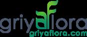 griyaflora.com